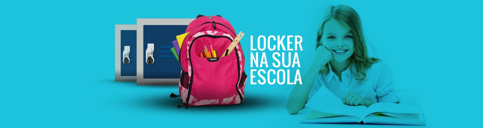 03-locker_banner_site_escola