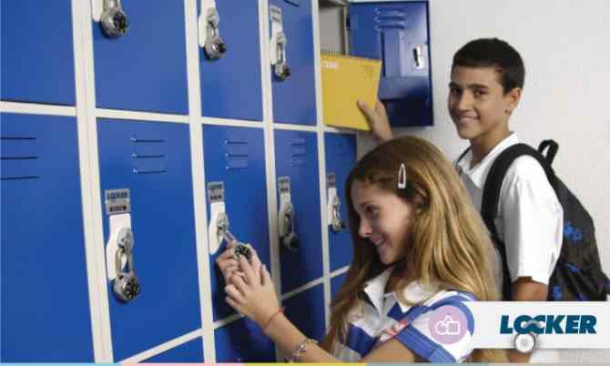 Locker-Blog-Beneficios-O-locker-e-sua-saude-670x402