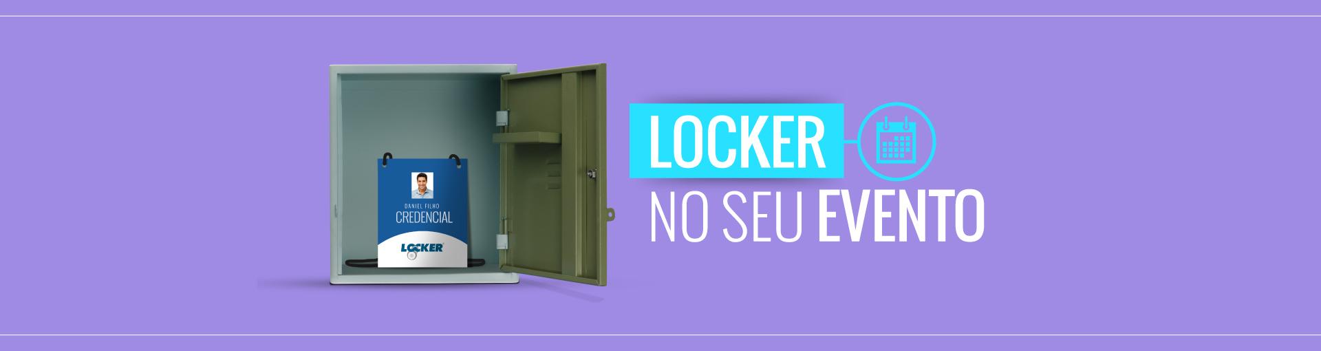 Locker-Header-Locker-no-seu-Evento