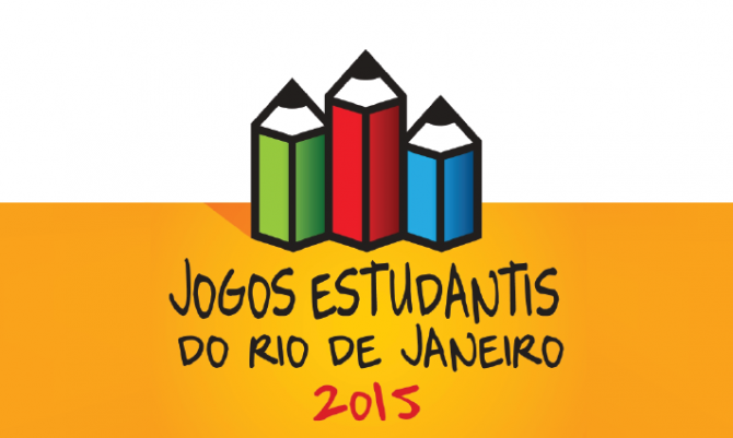 Locker [ Facebook Link Post - Blog - Google - Linkedin ] Jogos Estudantis_Blog