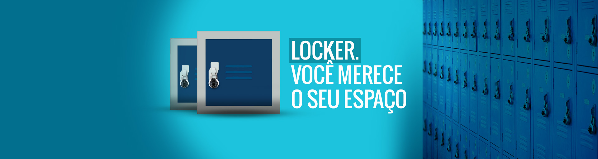 02-locker_banner_site_institucional