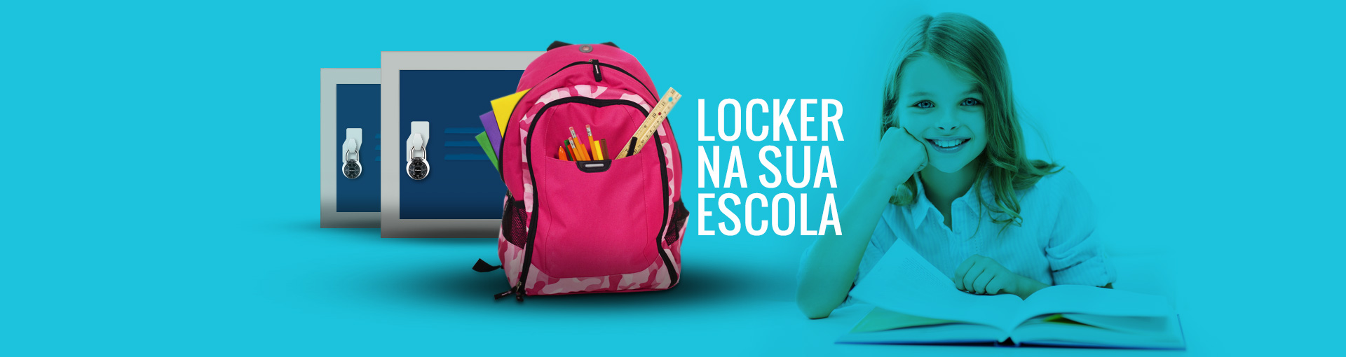 03-locker_banner_site_escola