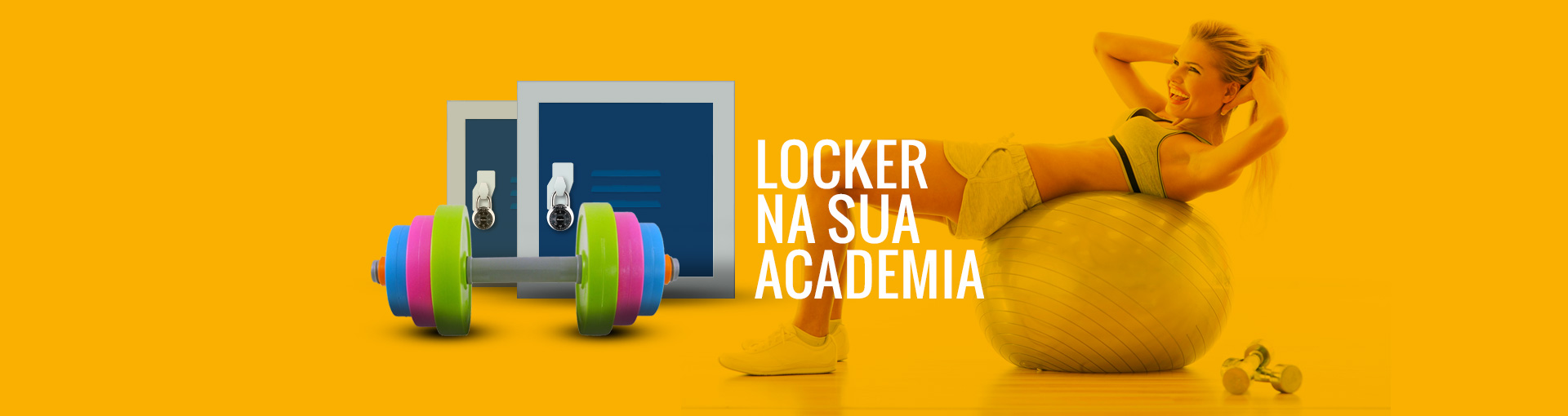 05-academia