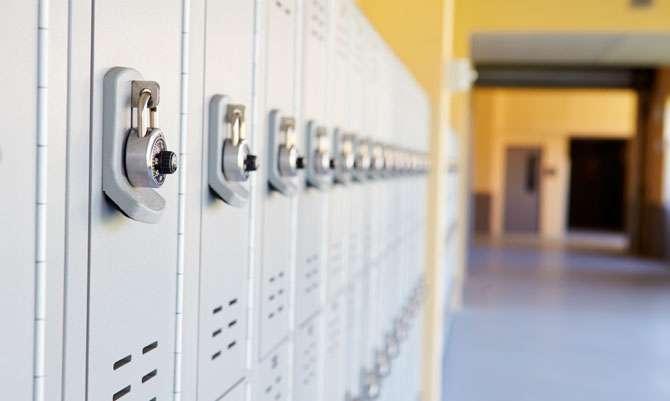 4 formas de incentivar a locação de armários para alunos