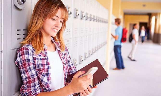 O que você precisa saber sobre locação de armários escolares